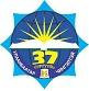 Нийслэлийн Ерөнхий Боловсролын 37 дугаар сургууль