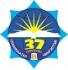 37 сургууль